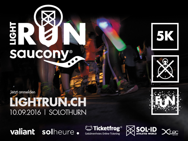 Flyer_Light_RUN