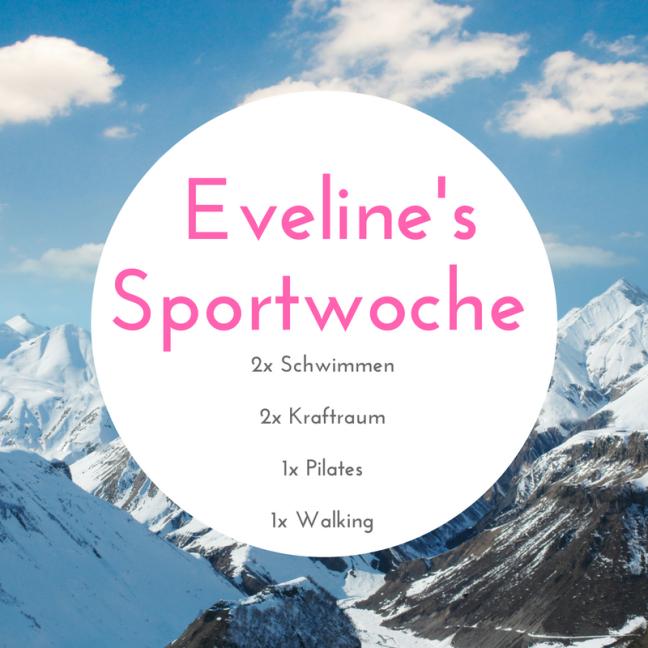 evelines-sportwoche-in-der-schwangerschaft-2