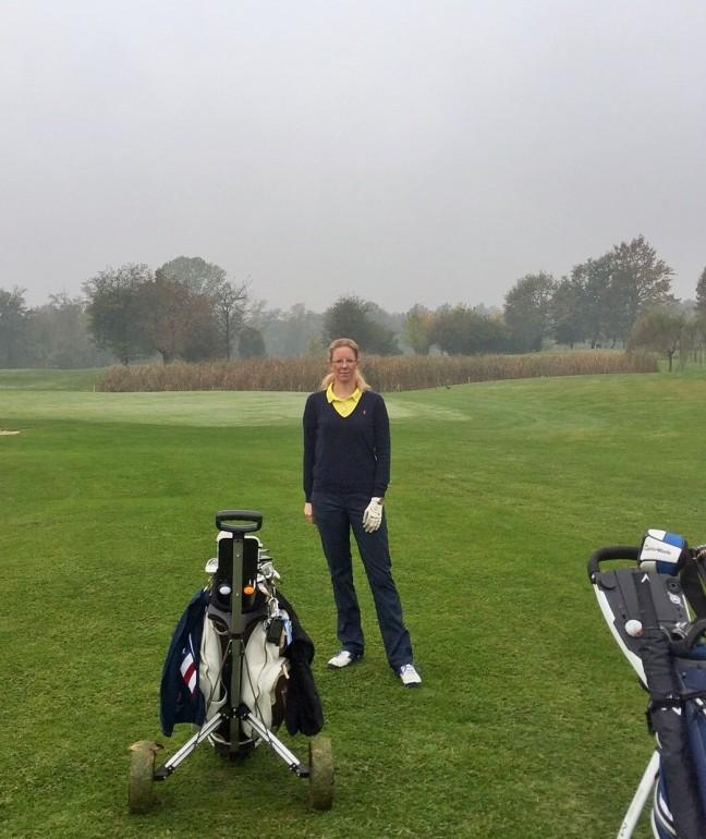ak_golf