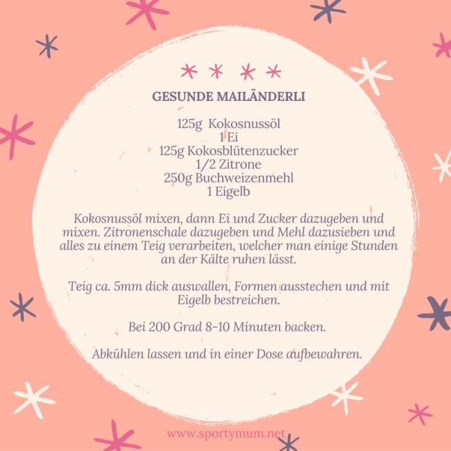 mandel_dattel