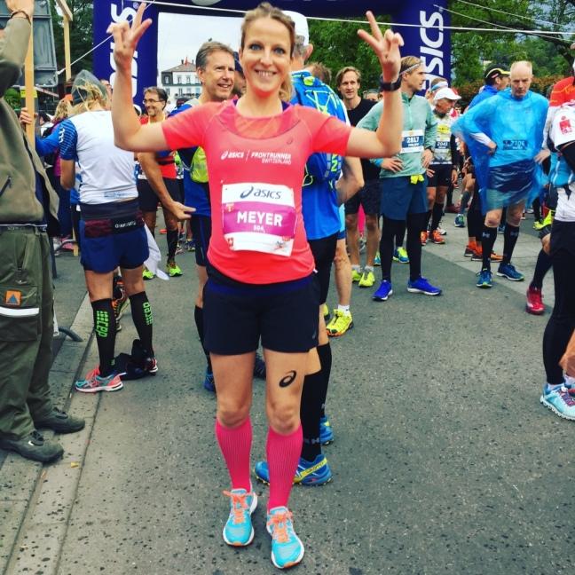 Jungfrau_Marathon